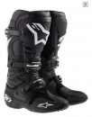 Alpinestar tech 10  black