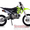Thumpstar Pitbikes - TSR-C 190cc 2018 (sold out)1