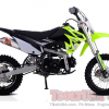 Thumpstar Pitbikes - TSB 110 2018 (SOLD OUT)1