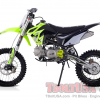Thumpstar Pitbikes - TSX-C 125cc  2018 (SOLD OUT)1