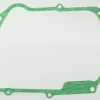 Gasket for GPX YX Piranha Lifan Clutch T-21