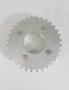 REAR SPROCKETS 420 32T CT70 ATC701