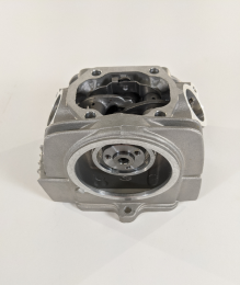Lifan 125cc or 140cc Head 27/231