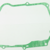 Gasket for GPX YX Piranha Lifan Clutch T-11