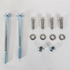 Pit Bike Motor Mount Bolt set1