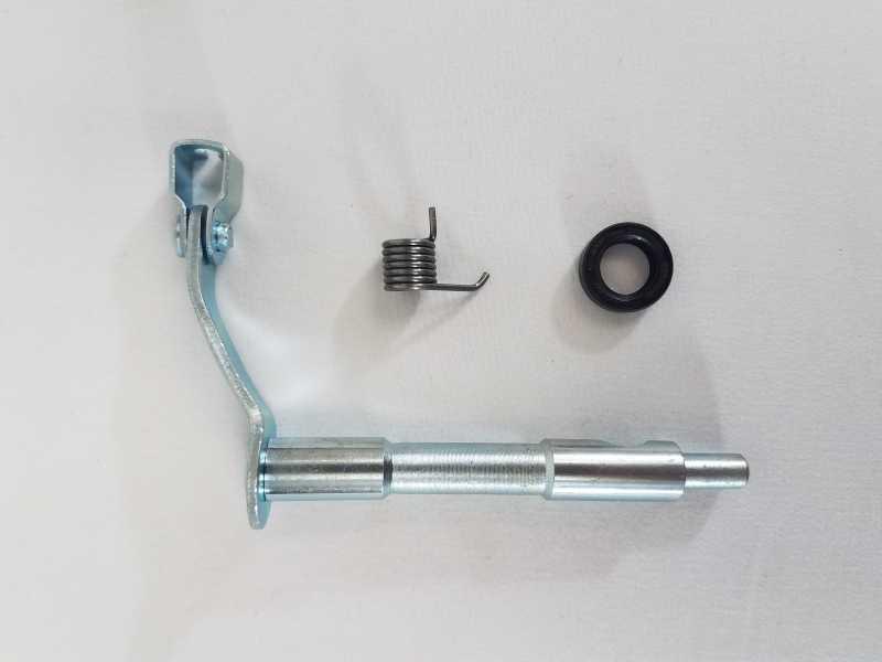yx   clutch rod arm trc  clutch kits pit bike engine parts tbolt usa llc