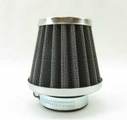 TRC - Mesh K&N Type Air Filter 35mm (1.37 in.)1