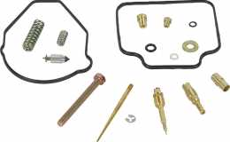 Shindy - Carburetor Rebuild Kit for TRX7070 1986-19871
