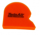 TWIN AIR  - Multi-Stage Competition Air Filter - KLX110 03-Present1