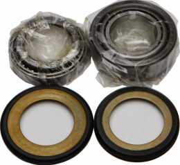 All Balls - Taper Bearing/Seal Kit for TTR 1101