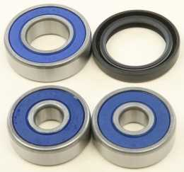 All Balls - Rear Wheel Bearing Set for TTR 1101