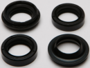 All Balls - Fork Seal And Dust Seal Kit for XR70 CRF70 and others1