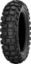 Shinko - 12 inch Rear Mobber Tire 130/70-121