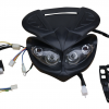 Piranha - V2 Headlight Kit1