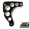 Piranha - KLX110 Sprocket Guard1