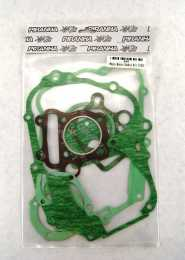 ZS 190 Complete Gasket Kit1