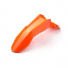 Piranha - Front Fender in Orange for P125-E1