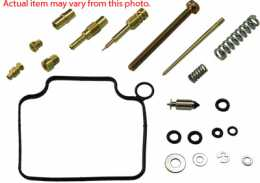Shindy Carburetor Repair Kit for CRF50 - 06-Present1