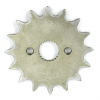 XR & CRF50/70 Front Sprocket 16T1