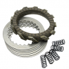 TBparts Clutch Kit - Honda XR/CRF1001