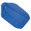 Cycleworks - Seat Cover Blue - XR80 XR100 85-001