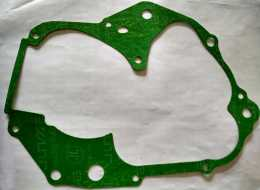 GPX / YX / ZS Center case gasket 150-1701