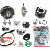 Z50 79-87 Big Bore and stroker kits1