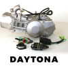 Daytona Engines1