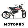 Motoped Engine options1