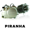Piranha Engines1