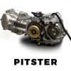 Pitster Pro Engines1