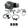 SSR Engines1