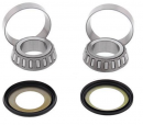 All Balls - Steering Bearing/Seal Kit for CRF110 2019-present1