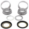 All Balls - Steering Bearing/Seal Kit for CRF1101