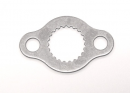 Honda front sprocket plate XR CRF 50 701