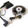 KTM 50SX STATOR AND COIL KIT 2001-20081
