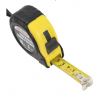 Metric Tape Measure1