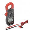 Clamp on Digital Multi Meter1