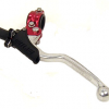 Outlaw Quick Adjust Clutch lever - Full size1