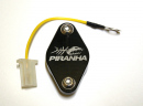 Piranha  MX KLX and DRZ 110 Bump Start Device 02-1