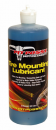 Posse Tire Mounting Lubricant Quart1