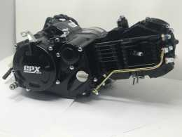 Pitster Pro 155 Z H-O BLACK Engine <br> fits Pit Bikes and other Minis1