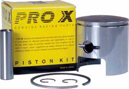 ProX - Piston Kit - Honda CR125 '92-03 - A