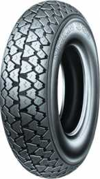 Tire MICHELIN S83 3.50-8 Z501
