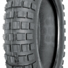Tire Shinko 421 Mini Bike 3.50 x 8 Z50 front tire1