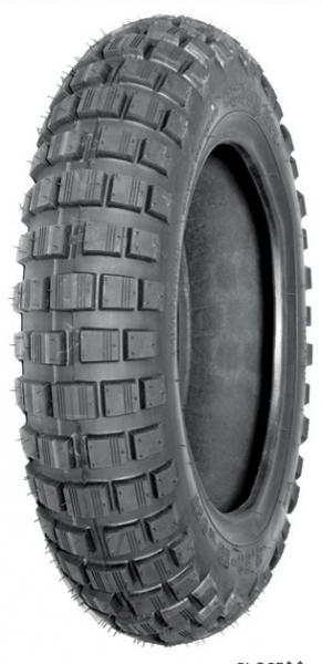 Shinko 421 Mini Bike 4 00 x 8 Z50 Rear tire