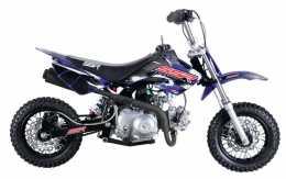 Ssr Pit Bikes Pit Bikes Tbolt Usa Llc