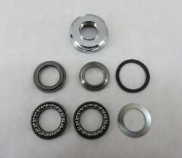 TBParts - Steering kit for all XR/CRF80 & 1001