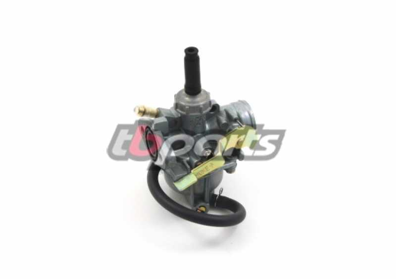 TBParts - Keihin Reproduction PA type CARB ONLY