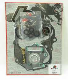 TBParts - Gasket kit with Oil Seal and O-ring Kit CT70 XR70 CRF701